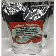 Lakhou Thiakhane - Ngourbane - 250g