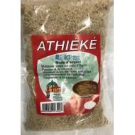 Atthieke - 500g