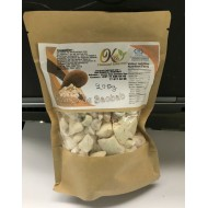Baobab en grains 250g - Bouye en Grains