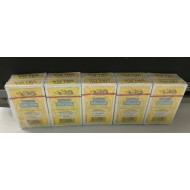 Pastille Valda - Paquet de 10 boites