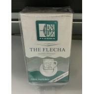 The Flecha
