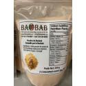 Poudre de Baobab (Bouye)