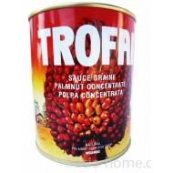 Sauce Graine TROFAI
