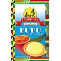 FUFU Flour - Plantin - 680g