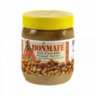 Pâte d'Arachide Bonmafé