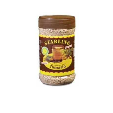 Boisson instantannée Starling Tamarin