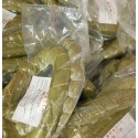 Bololo - Batons de manioc 500g