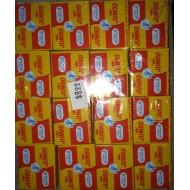 Jumbo - Paquet de 48X10g