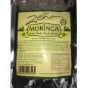 Moringa - poudre 200g