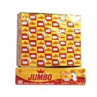 Jumbo au Poulet  - Paquet de 48X10g
