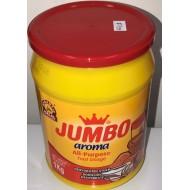 Jumbo en poudre - 1Kg