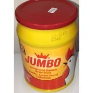 Jumbo Poulet en poudre - 1Kg