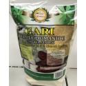Gari semoule de manioc - 1.5 Kg
