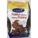 Raisins secs