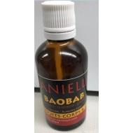 Huile de Baobab - 50 ml