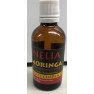 Huile de moringa - 50 ml
