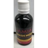 Huile de Nigelle - Huile de Cumin Noir - 50 ml
