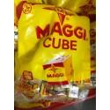 Maggi Paquet de 100 petits Cubes