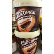 Chocopain - 500g