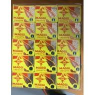 Maggi aux crevettes - 48