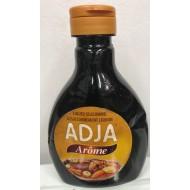 Arome Adja