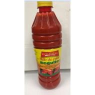 Huile de Palme Choix D'Afrique - 500 ml