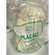 Placale Congele - 1Kg