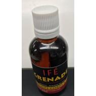 Huile de Grenade - 50 ml