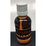 Huile de Macadamia - 50 ml