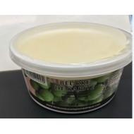 Beurre de Karite 100% naturel - 200g
