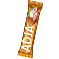 ADJA EPICES