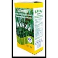 AKEZA FEUILLES DE MANIOC (isombe)